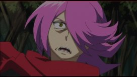 image du programme CONCRETE REVOLUTIO - THE LAST SONG 2