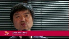 image du programme Manga Mag One 1