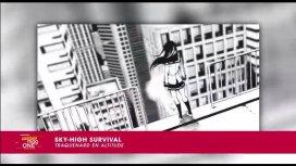 image du programme Manga Mag One