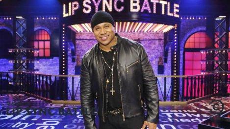 Lip Sync Battle S04