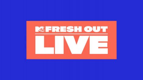 Fresh Out Live