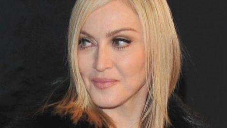 La Vraie Histoire de Madonna
