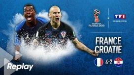 image de la recommandation Coupe du monde de la FIFA 2018