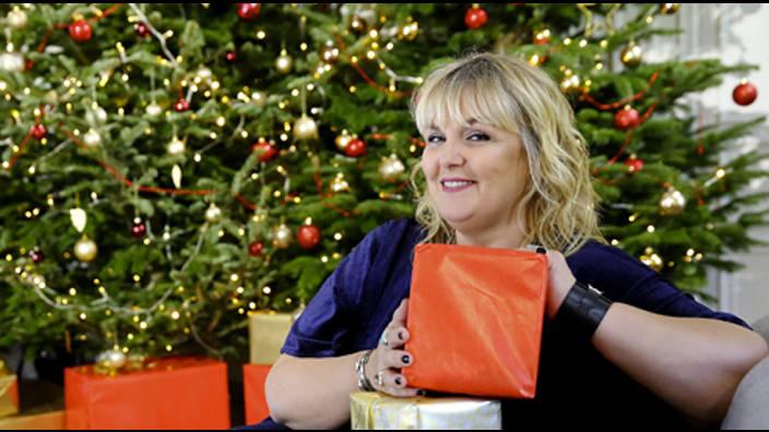 Image du programme Mon plus beau Noël