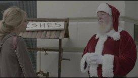 image du programme Embrassez l'esprit de Noël