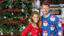 image du programme Le pacte secret de Noël