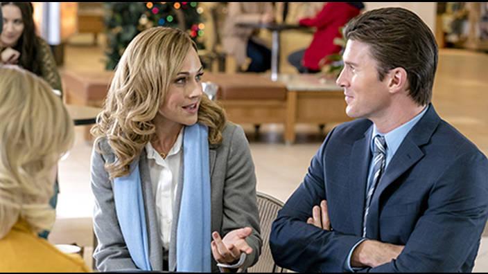 Image du programme Noël à pile ou face
