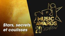 image du programme 20th Edition des NRJ Music Awards :...