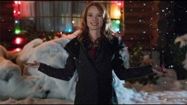 image du programme 10 choses à faire pour un Noël...