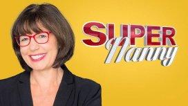 image du programme Super Nanny