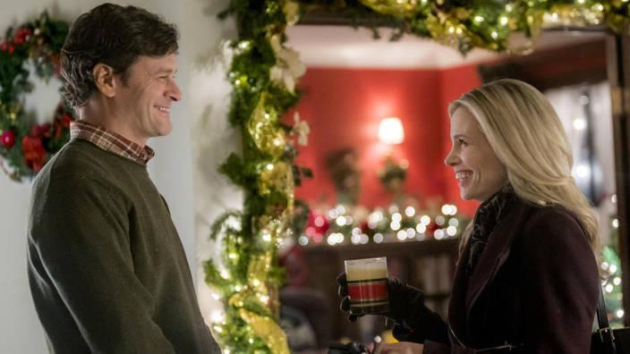 Image du programme Décollage pour Noël