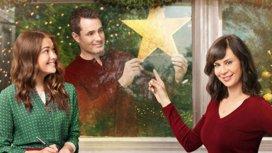 image du programme Un Noël émouvant