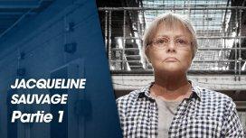 image du programme Jacqueline Sauvage - C'était lui ou...