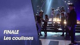 image de la recommandation Danse avec les stars