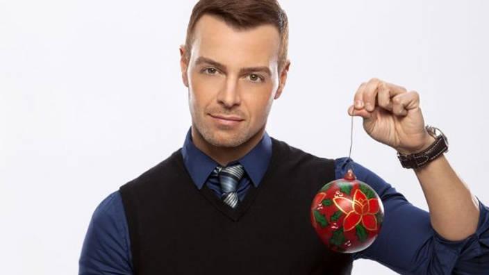 Image du programme Le pacte de Noël