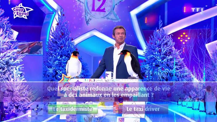 Image du programme Les douze coups de midi