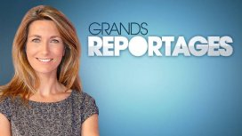 image de la recommandation Grands reportages
