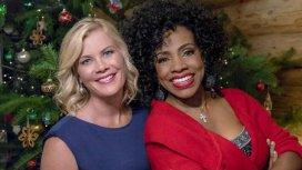 image du programme Le chalet de Noël