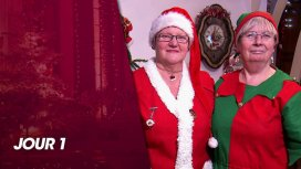 image de la recommandation Mon plus beau Noël