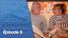 image du programme Les chamois