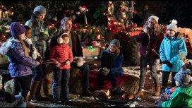 image du programme Un Noël rouge comme l'amour