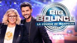 image du programme Big Bounce