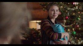 image du programme Un refuge pour mon bébé