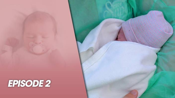 Image du programme Baby boom