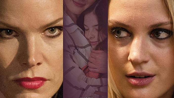 Image du programme Une mère diabolique