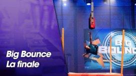 image de la recommandation Big Bounce