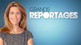 image du programme Grands reportages