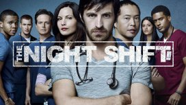 image du programme Night shift