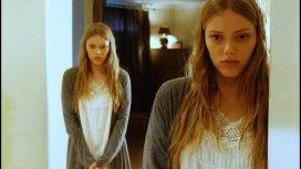 image du programme Deux soeurs pour une vengeance