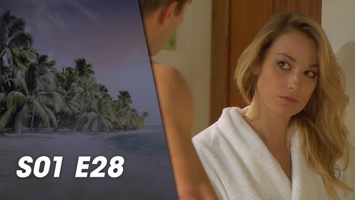 La vengeance de Veronica - 28. Episode 28