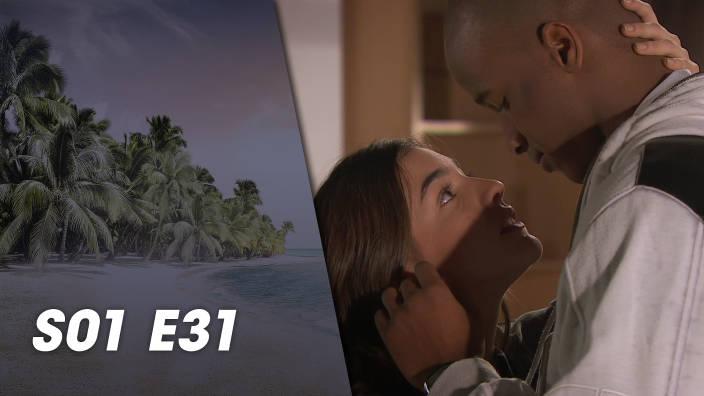 La vengeance de Veronica - 31. Episode 31