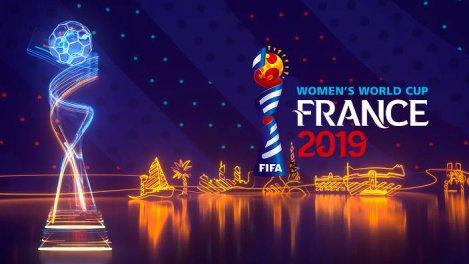 Coupe du Monde Féminine de la FIFA,...