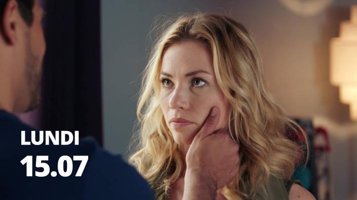 Demain nous appartient - Episode 507