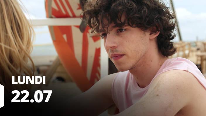 Demain nous appartient - Episode 512