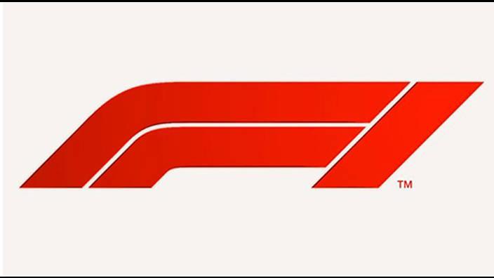Formule 1 - Podium