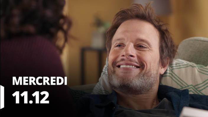 Demain nous appartient - Episode 614