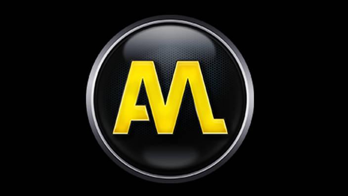 Automoto - Automoto n° 8