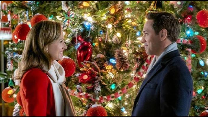 Les 12 traditions de Noël