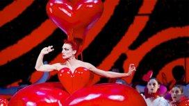 image du programme Coppélia par le Ballet de l'Opéra de Bordeaux.