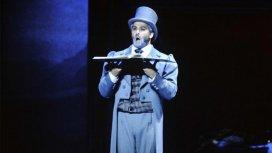 image du programme La Cenerentola de Rossini à l'Opéra de Rennes