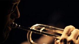 image du programme Oscar Peterson et Roy Eldridge à l'Olympia - Jazz