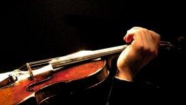 image du programme La Senna festeggiante de Vivaldi