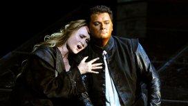 image du programme Riccardo Muti dirige Otello de Verdi à Salzbourg