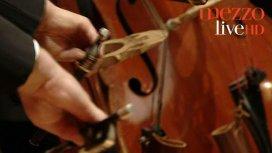 image du programme John Eliot Gardiner et le London Symphony