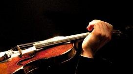 image du programme Prokofiev par Valery Gergiev : Symphonies n°1 & 2