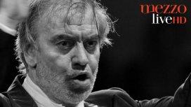 image du programme Valery Gergiev dirige Chostakovitch : Symphonies